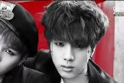 """M! Countdown: """"Hormone War"""" - BTS"""