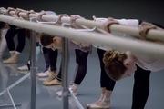 """Shake It Off"" MV - Taylor Swift"