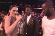 "AMAs 2014: ""Bang Bang"" - Jessie J, Ariana Grande, Nicki Minaj"