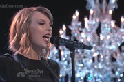 "The Voice US: ""Blank Space"" - Taylor Swift"