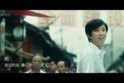 """""""To Youth"""" MV - Vương Phi"""