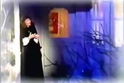 """Merry Christmas Darling"" - The Carpenters"