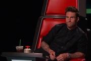 "The Voice US: ""Skinny Love"" - Brooke Adee"