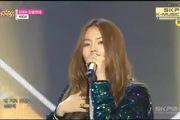 """Music Core: """"Mastering"""" - Anda (Andamiro)"""