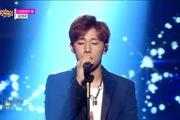 """Music Core: """"The Answer"""" - Sunggyu (INFINITE)"""
