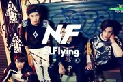 "Inkigayo: ""One N Only"" - N.Flying"