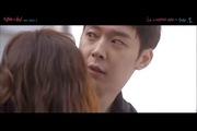 """""""Spring Is Gone By Chance"""" MV - Loco & Yuju"""