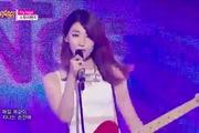 """Music Core: """"Fly High"""" - Sweet Revenge"""