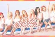 Teaser cho sự trở lại của SNSD & Girl's Day