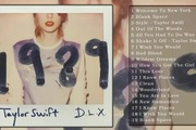 """""""Clean"""" - Taylor Swift"""