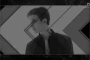 """Trích đoạn các ca khúc trong album """"Rewind"""" (bản tiếng Hàn)"""