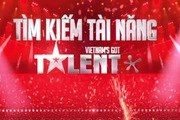 "Teaser tập 9 ""Vietnam's Got Talent"""