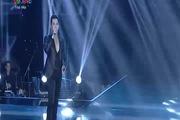 """Cặp đôi hoàn hảo: """"Still Loving You"""" - Xuân Nghi & Phan Ngọc Luân"""