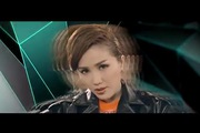 MV Single Lady - Bảo Thy