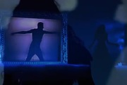 Trailer DVD Ho Ngoc Ha Live Concert 2014