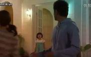 Minh Đạo nhận lầm Trần Kiều Ân là... bạn gái quá cố?!