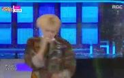 """Music Core: """"YeY"""" - B2ST"""
