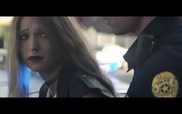 """Locked Away"" MV - R. City ft. Adam Levine"