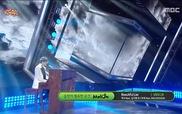 "Music Core: ""Beautiful Liar"" - VIXX LR"