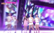 "Music Core: ""Make Me Ugly Plz"" - Yeon Bunhong"