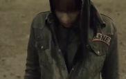 """The Chaser"" MV - INFINITE"