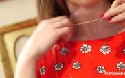 10 cách phối đồ với áo khoác Denim tuyệt đẹp