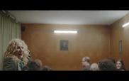 """""""Counting Stars"""" MV - OneRepublic"""