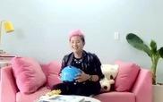 Chi Pu, Gil Lê và Thanh Duy Idol tung clip đập mũ bảo hiểm cực thú vị