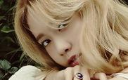 """Fan """"đổ rầm rầm"""" vì vẻ quyến rũ của Yoona (SNSD) trong bộ ảnh mới"""