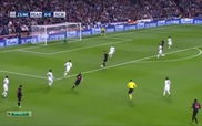 Champions League 2015/16: Real Madrid 1-0 PSG