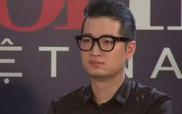 Vietnam's Next Top Model: Thành An bật khóc khi nghĩ về quá khứ bị bạo hành vì giới tính