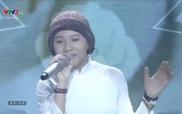 """Giọng hát Việt nhí: """"Em là hoa hồng nhỏ"""" - Huyền Trân, Thu Thủy, Phương Khanh"""