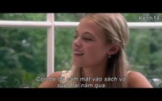 Endless Love - Trailer #2