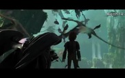 """How to Train Your Dragon 2"" (Bí Kíp Luyện Rồng 2) - Trailer 3"