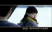 """""""Bên Nhau Trọn Đời"""" MV fanmade - Hồ Ca và Đường Yên"""