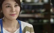 """""""A Gentleman's Dignity"""" - Trích đoạn Jung Yong Hwa đóng vai khách mời"""