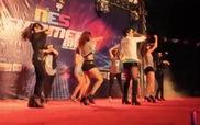Summer Break- dạ hội hoành tráng của teen Phan Đình Phùng