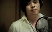 """Nhịp tim"" - Wanbi & Kang Ha Neul"