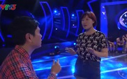 "Vietnam Idol 2013: ""Something's Got A Hold On Me"" - Phương Linh"