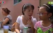 """Phương Mỹ Chi thi Vòng Giấu mặt """"The Voice Kids"""""""