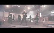 """""""Ai ai ai"""" MV - La Thăng"""