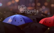 """The Blue Umbrella"" - Nhạc phim"