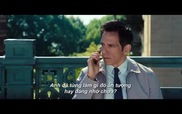 The Secret Life of Walter Mitty (Bí mật của Walter Mitty) - Trailer