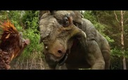 Walking with Dinosaurs (Dạo bước cùng khủng long) - Trailer