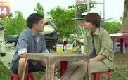 """""""Vừa Đi Vừa Khóc"""" tập 6: Hải Minh dò la tin tức về mẹ"""