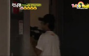 Running Man - Tập 7.2: Ham Eun Jung, Jo Kwon, Jung Yong Hwa