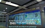 Running Man - Tập 20.1: Kim Hee Chul (Super Junior), Lizzy (After School)