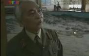 Điện Biên Phủ - Cuộc chiến giữa hổ và voi