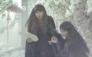 """""""Lời tỏ tình"""" MV - Sơn Ngọc MInh ft. Hari Won"""
