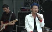 """Clip ra mắt ca khúc """"Âm thầm bên em"""" - Sơn Tùng M-TP"""